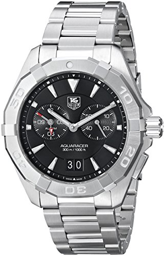 TAG Heuer WAY111Z.BA0910