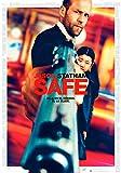 Safe (Bd) [Blu-ray]