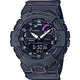 Casio Smartwatches Bewertung und Vergleich