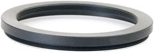 Dorr 67-72mm Step Stepping Ring