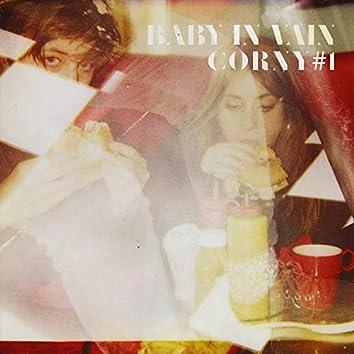 Corny #1