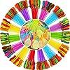 水風船 大量 水遊び 水爆弾ボール 玩具 お誕生日 プレゼント ウォーターゲーム 夏の日 夏休みの楽しい遊び 子供 大人 おもちゃ 水風船合戦 夏定番の遊び (37個×24束(888個))