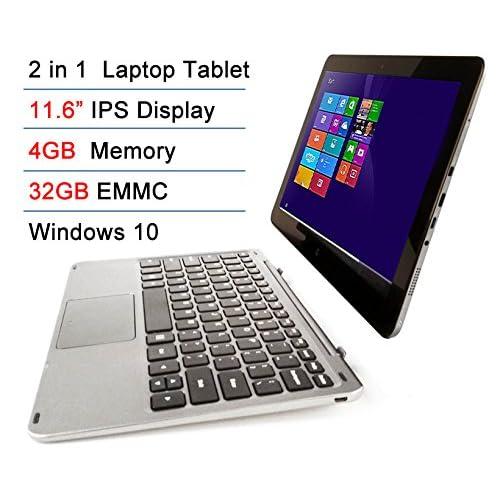 Intel Atom X5 Z8300 11.6