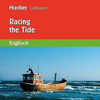 Racing the Tide Titelbild