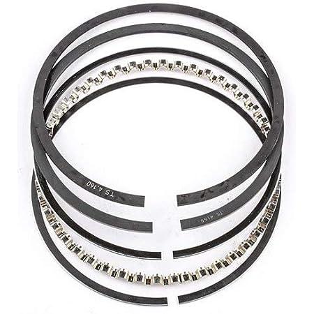 MAHLE 40452CP.040 Engine Piston Ring Set