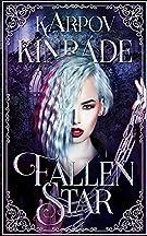 Fallen Star (Vampire Girl)