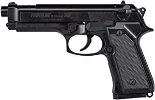 Best Cheap Airsoft Pistol of July 2020