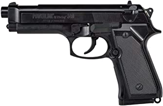Best Spring Airsoft Pistol of July 2020