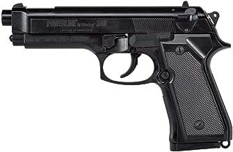 Best beretta 9mm pistol for sale Reviews