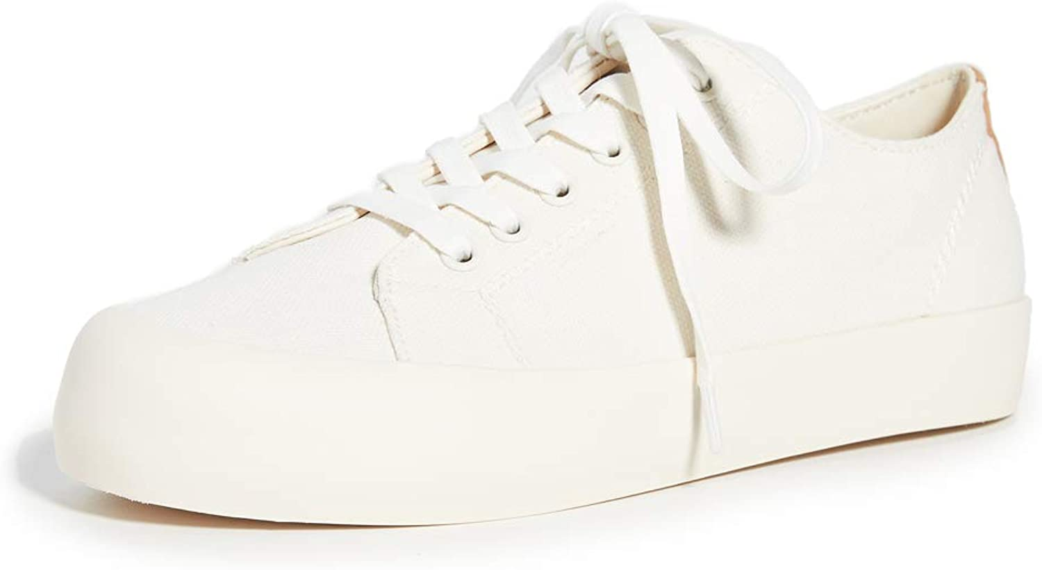 Cheap mail order Fashion shopping Vince Women's Norwell Sneaker