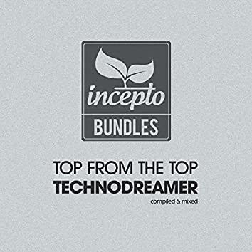 Top from the Top: Technodreamer