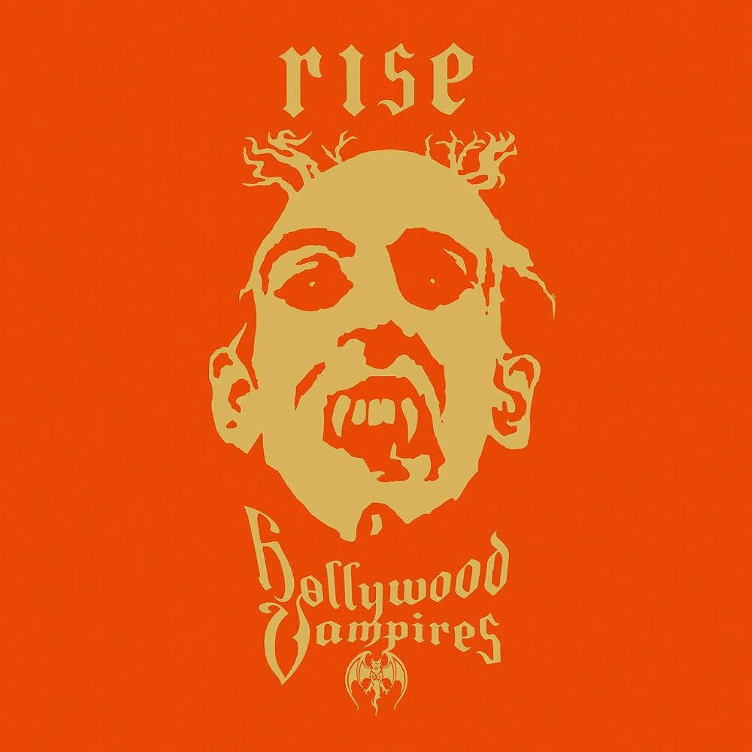 Rise Japan