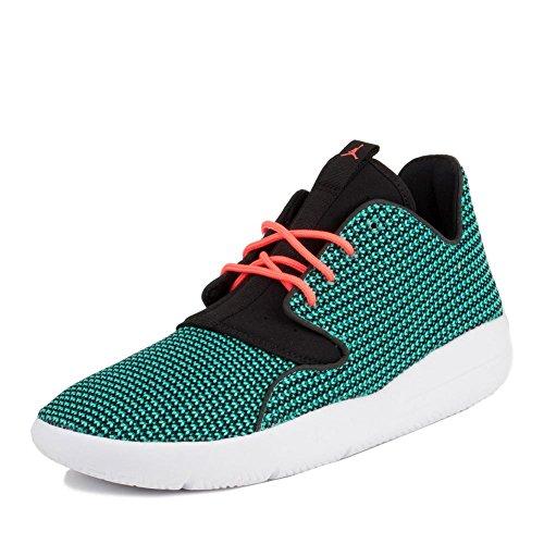 Nike Air Jordan Eclipse GG Unisex Jugend Sneaker (36)