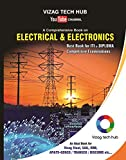 best book for electrical job aspirants Language Published: English