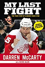 Best darren mccarty fights Reviews