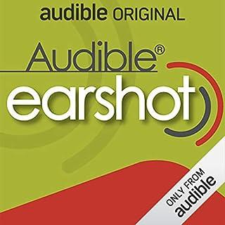 Audible Earshot cover art