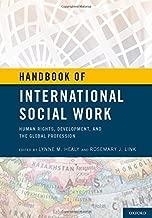 Best human social development Reviews