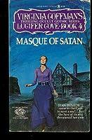Masque of Satan B000JD9YG4 Book Cover