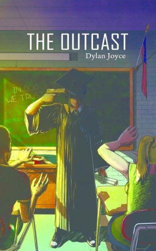 The Outcast (English Edition)
