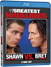 Best wwe shawn michaels and marty jannetty Reviews