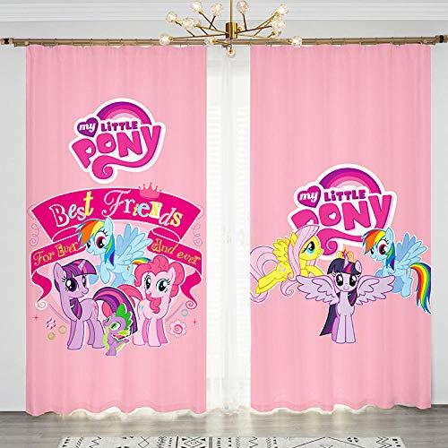 cortinas de exterior de tela