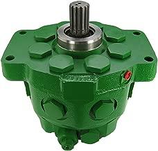 Hydraulic Pump - John Deere - AR94660