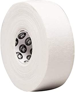 Monkey Tape/® 15 Yards in White 4 Rolls of 0.5 inch Tape