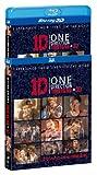 ワン・ダイレクション THIS IS US:ブルーレイ IN 3...[Blu-ray/ブルーレイ]
