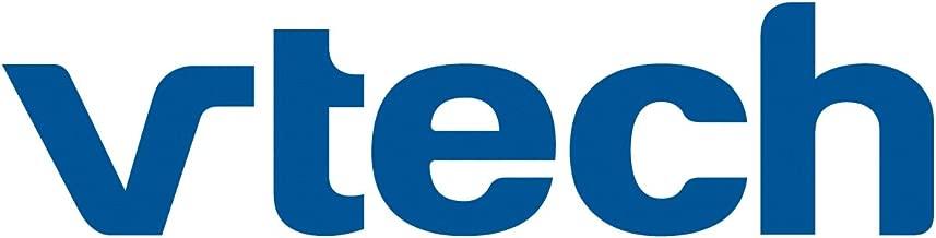 AT&T Vtech 80-8612-00 CS6619-2 Cordless Phone W / 2 HANDSETS VTECH CS6619-2