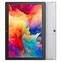 【高解像度】VANKYO タブレット 10インチ S30 RAM3GB ROM32GB Wi-Fiモデル 8コアCPU 1920x1200 IPSディスプレイ Android 9.0 Bluetooth 5.0 GPS 日本語仕様書付き