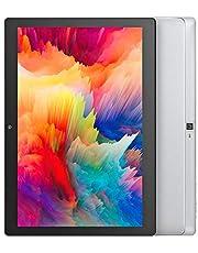 [2020NEW モデル] VANKYO タブレット10インチS30 Android 9.0 RAM3GB/ROM32GB Wi-Fiモデル 8コアCPU 1920x1200 IPSディスプレイ Bluetooth 5.0 GPS FM機能搭載 日本語仕様書付き
