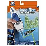 Glop Games - Imagine Pen 3D (98099)