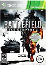 Best battlefield bad company 2 xbox live Reviews