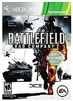 Battlefield Bad Company 2 - Platinum Hits (輸入盤:北米)