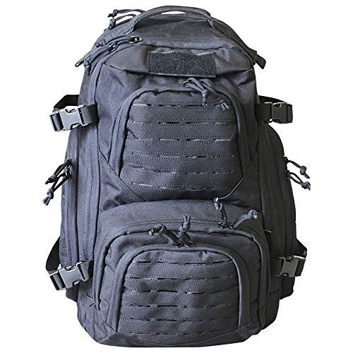 Buchner COPTEX Rucksack 40L