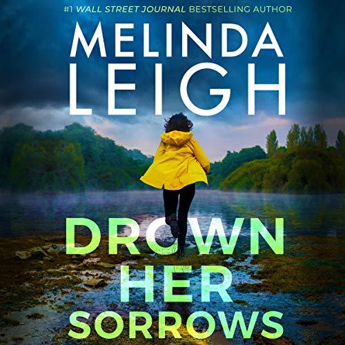 Drown Her Sorrows: Bree Taggert, Book 3