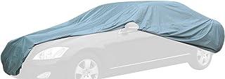 FH Group C501-XXXL Car Cover (Supreme Umbrella Fabric Waterproof XXXL)