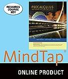 MindTap Math for Stewart/Redlin/Watson s Precalculus, Enhanced Edition, 7th Edition