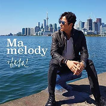 Ma melody