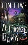 FREE KINDLE BOOK: A False Dawn
