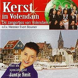 Kerstmis Met Jan Smit [Import]