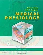 Medical Physiology: A Cellular and Molecular Approach
