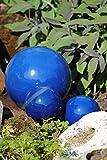 Kunert-Keramik Kugel