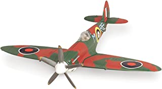 Newray Spitfire Model Plane Kit 1:48 Scale (Requires Assembly)
