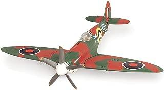 spitfire model large