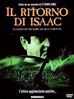 Il Ritorno Di Isaac [Italian Edition]