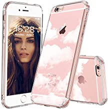 Best clear phone cases with design iphone 6 Reviews