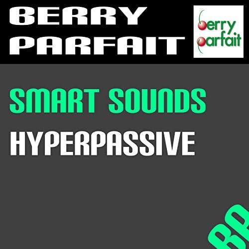 Smart Sounds