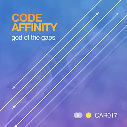 Code Affinity