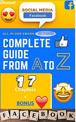 The Ultimate Guide for Facebook Business Page and Facebook Ads : Build your brand and create Facebook Ads that CONVERT (English Edition)